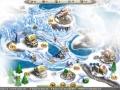 Viking Saga, screenshot #2