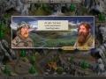 Viking Saga, screenshot #3