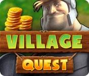 Village Quest