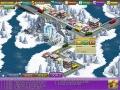 Virtual City 2: Paradise Resort, screenshot #2