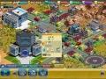 Virtual City 2: Paradise Resort, screenshot #3
