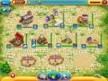 Virtual Farm 2, screenshot #1