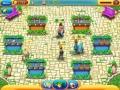 Virtual Farm 2, screenshot #2