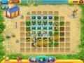 Virtual Farm 2, screenshot #3