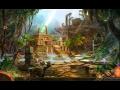 Wanderlust: The City of Mists, screenshot #1