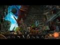 Wanderlust: What Lies Beneath, screenshot #1