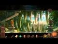 Wanderlust: What Lies Beneath, screenshot #2