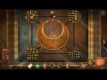 Wanderlust: What Lies Beneath, screenshot #3
