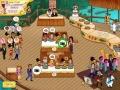 Wedding Dash 2: Rings Around the World, screenshot #1