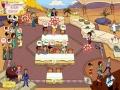 Wedding Dash 2: Rings Around the World, screenshot #2