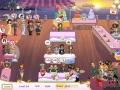 Wedding Dash: Ready, Aim, Love, screenshot #3
