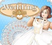 Wedding Salon