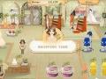 Wedding Salon, screenshot #2
