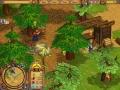 Westward II: Heroes of the Frontier, screenshot #3
