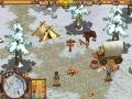 Westward III: Gold Rush, screenshot #2