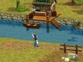 Westward IV: All Aboard, screenshot #3