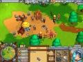 Westward Kingdoms, screenshot #1