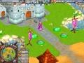 Westward Kingdoms, screenshot #2