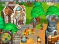 Westward Kingdoms, screenshot #3
