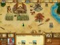 Westward, screenshot #3