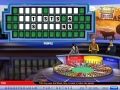 Wheel of Fortune 2, screenshot #1