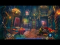 Whispered Secrets: Cursed Wealth, screenshot #1