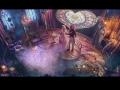 Whispered Secrets: Everburning Candle, screenshot #1