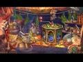 Whispered Secrets: Forgotten Sins Collector's Edition, screenshot #2