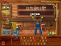 Wild West Billy, screenshot #1
