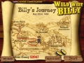 Wild West Billy, screenshot #3