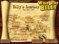 Wild West Billy, screenshot #3