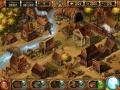 Wild West Story: The Beginning, screenshot #2