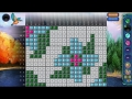 Wilderness Mosaic: Where the road takes me, screenshot #1
