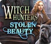 Witch Hunters: Stolen Beauty