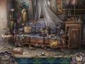 Witch Hunters: Stolen Beauty, screenshot #2