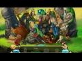Witchcraft: Pandora's Box, screenshot #2