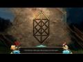 Witchcraft: Pandora's Box, screenshot #3