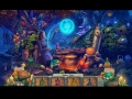Witches' Legacy: Awakening Darkness, screenshot #2