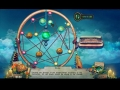 Witches' Legacy: Awakening Darkness, screenshot #3