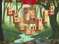 Wonderland Mahjong, screenshot #2