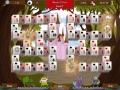 Wonderland Mahjong, screenshot #3