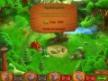 Woodville Chronicles, screenshot #3