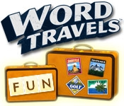 Word Travels