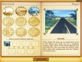 Word Travels, screenshot #3