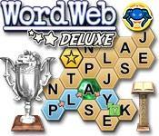 Word Web Deluxe