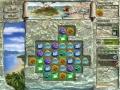 World Adventure, screenshot #2