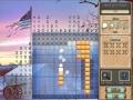 World Mosaics 6, screenshot #2