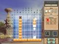 World Mosaics 6, screenshot #3