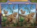 World Riddles: Animals, screenshot #2