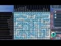 World's Greatest Cities Mosaics 3, screenshot #3